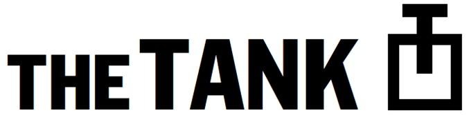 tumblr_static_full_tank_logo.jpg