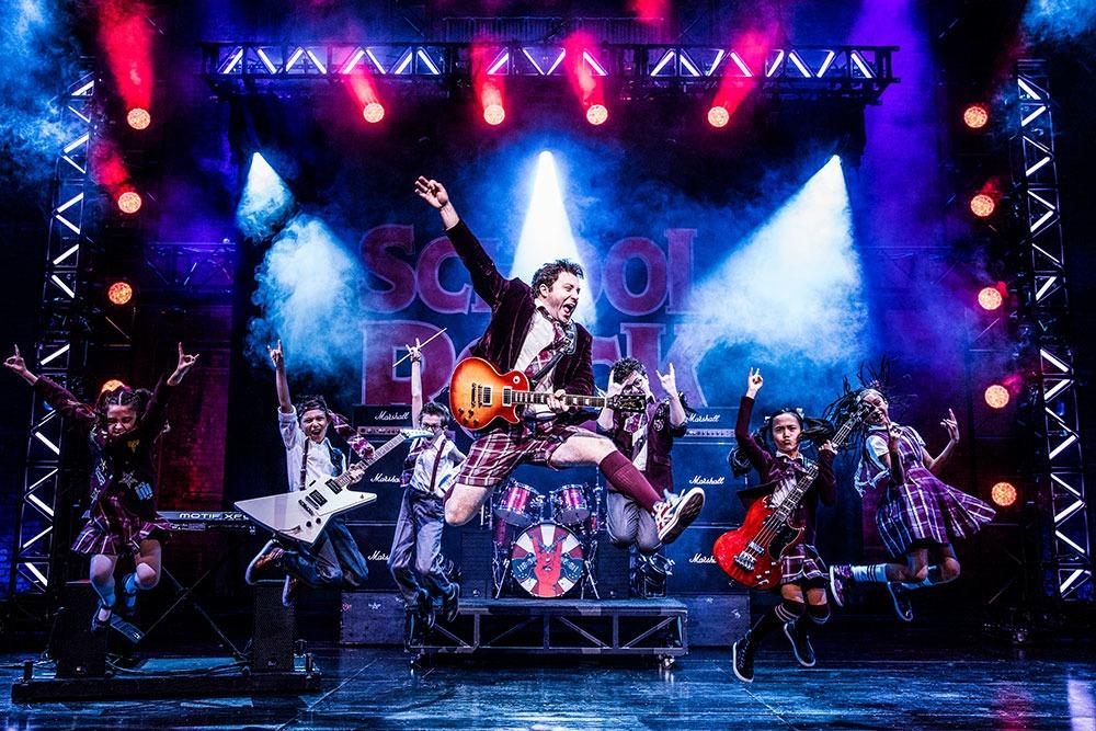 hero_School-of-Rock-Tour.jpg