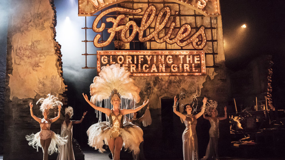 00285-FOLLIES-at-the-National-Theatre-c-Johan-Persson.jpg
