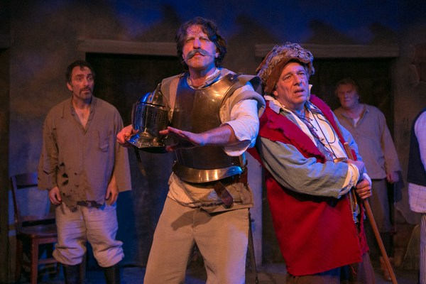 Photo: Theatreworks New Milford