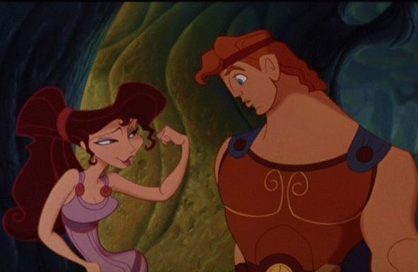 Hercules-and-Meg-Disney.jpg