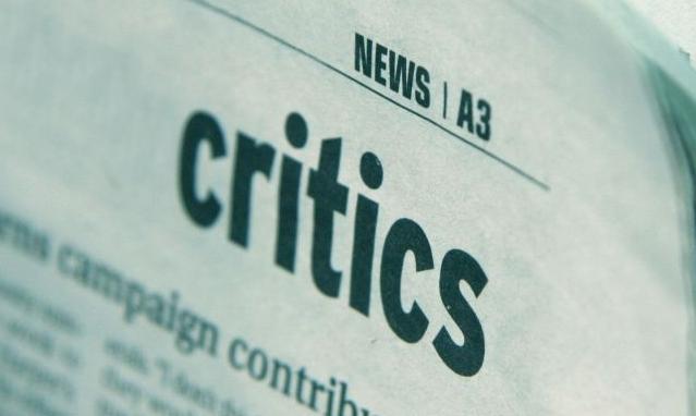 critics.png