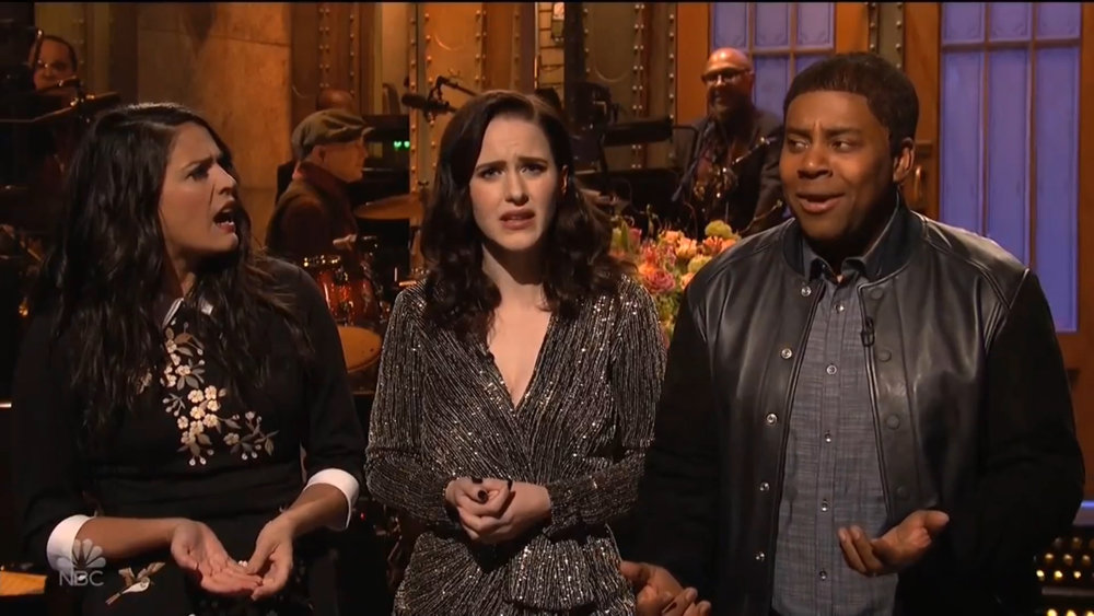 rachel-brosnahans-snl-monologue-song-focused-on-the-worst-parts-of-2019.jpg