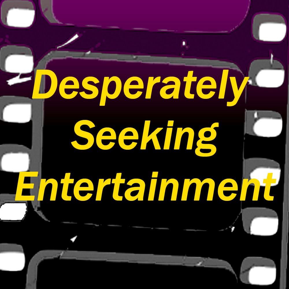Desparately Seeking Logo.jpg