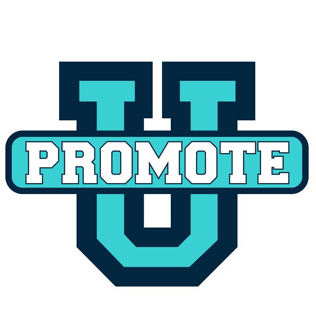 Promote U Logo!.png