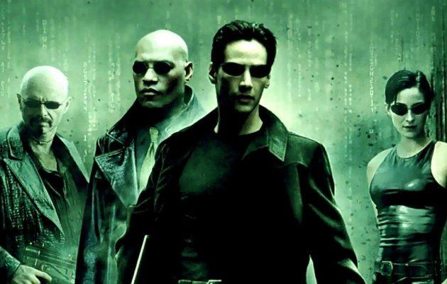 matrix_reboot_1000-630x400-1.jpg