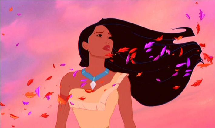 Pocahontas-Wind.jpg