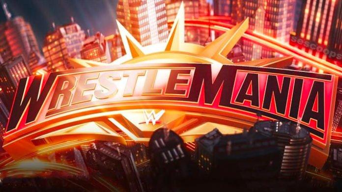 wrestlemania-1-696x392.jpg