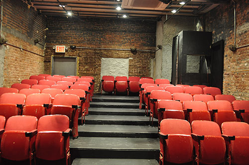 grand_nyc_theater_rental.jpg