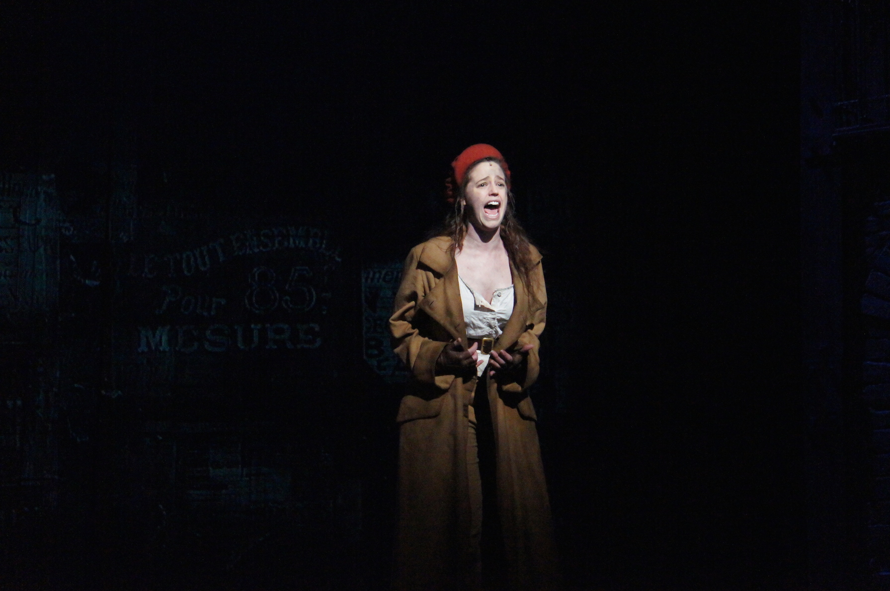 Two Songs That Should Be Cut From Les Mis Onstage Blog