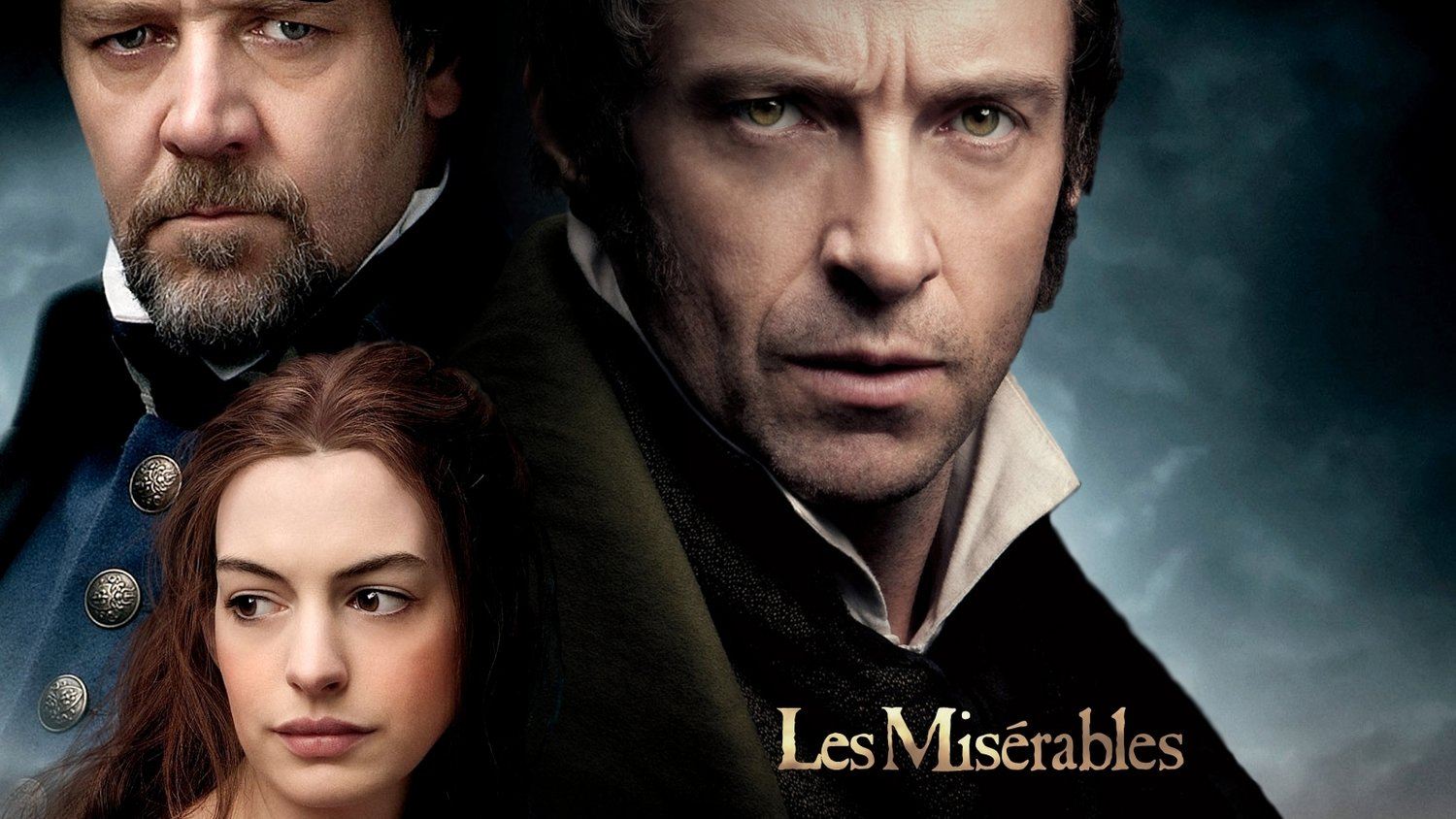 Movie Musical Shakedown Podcast Les Miserables Onstage Blog