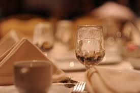 table setting 2.jpg