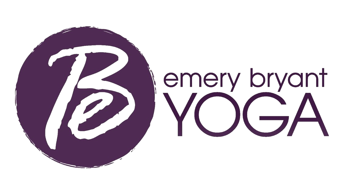 Emery Bryant Yoga