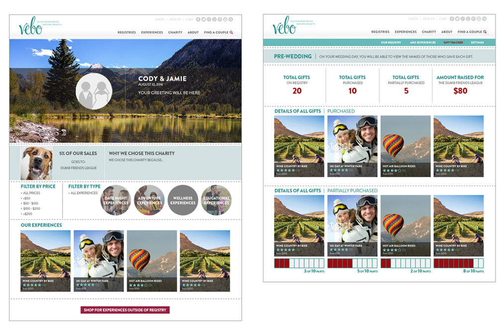 VEBO_Website.jpg