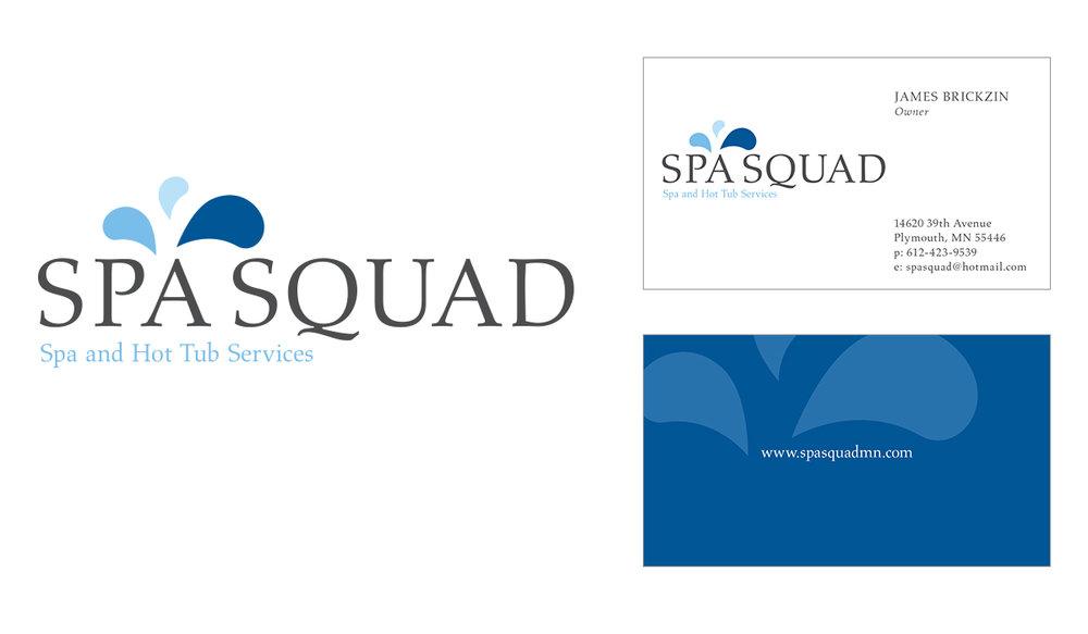 SpaSquad.jpg