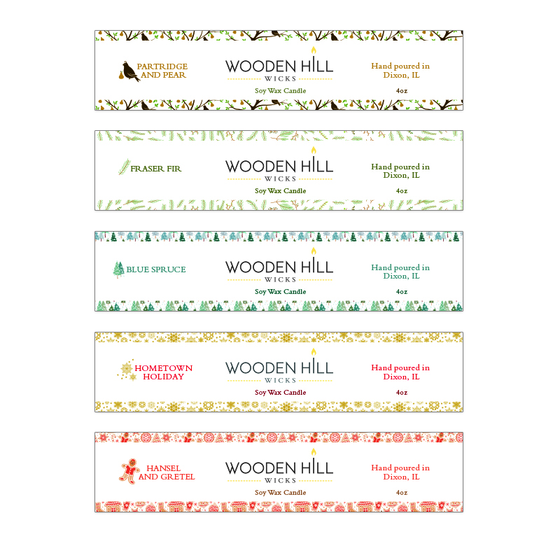 Woodenhill_Label_Wraps.jpg