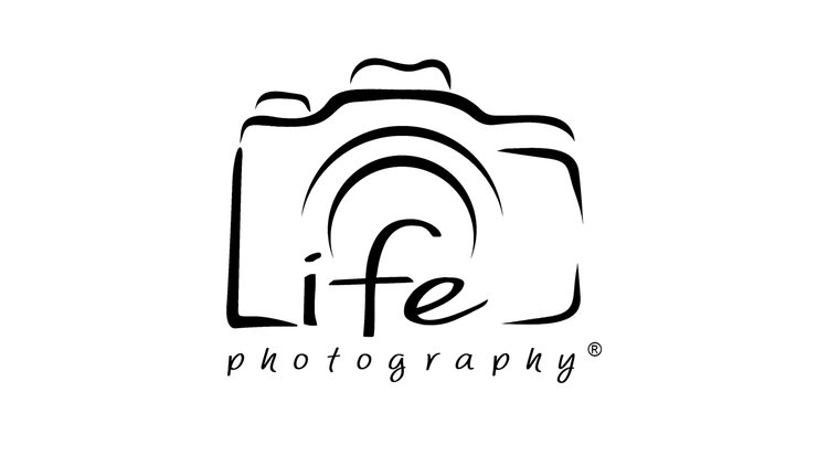 Life Photography