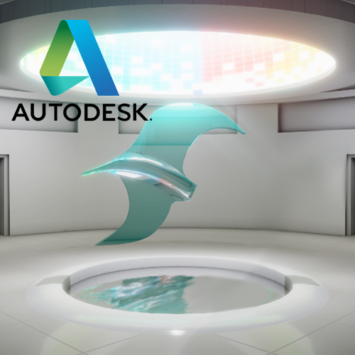 Autodesk_Learning_Thmb