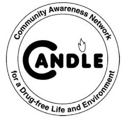 CANDLE Rockland