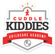 Cuddle Kiddies Childcare Academy