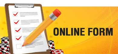 online form.jpg
