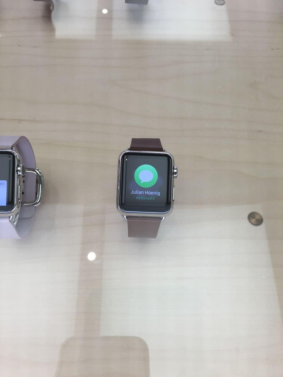 apple_watch_apple Store4.jpg