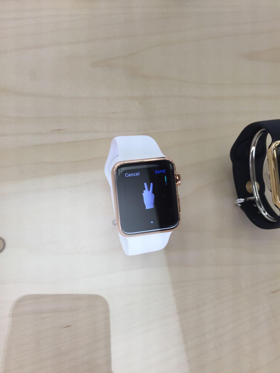 apple_watch_apple Store5.jpg