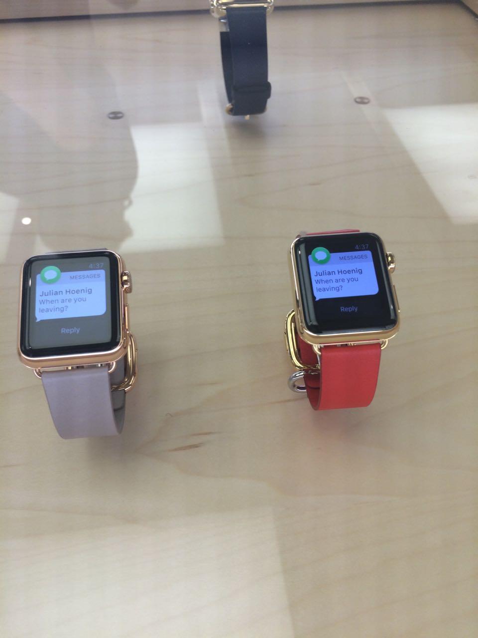 apple_watch_apple Store7.jpg