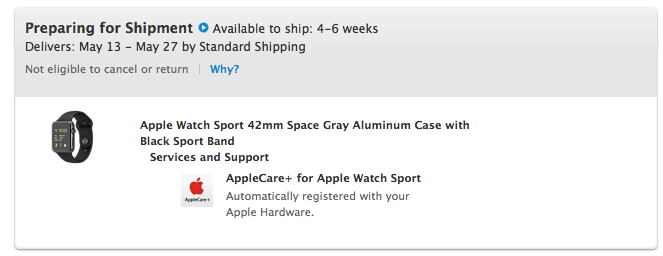 apple_watch_space_order.jpg