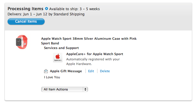 apple_watch_silver_order.jpg