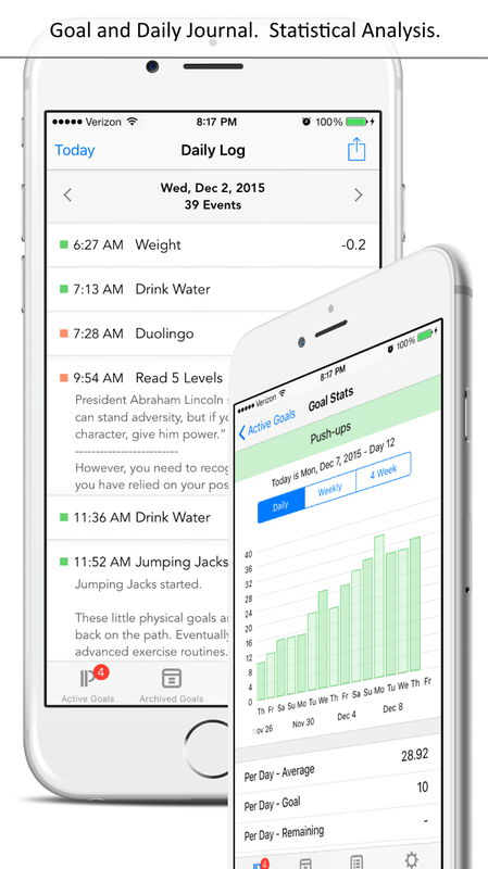 persistence_ios_app_goal_tracking_3.png