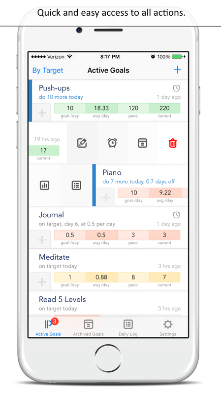 persistence_ios_app_goal_tracking_4.png