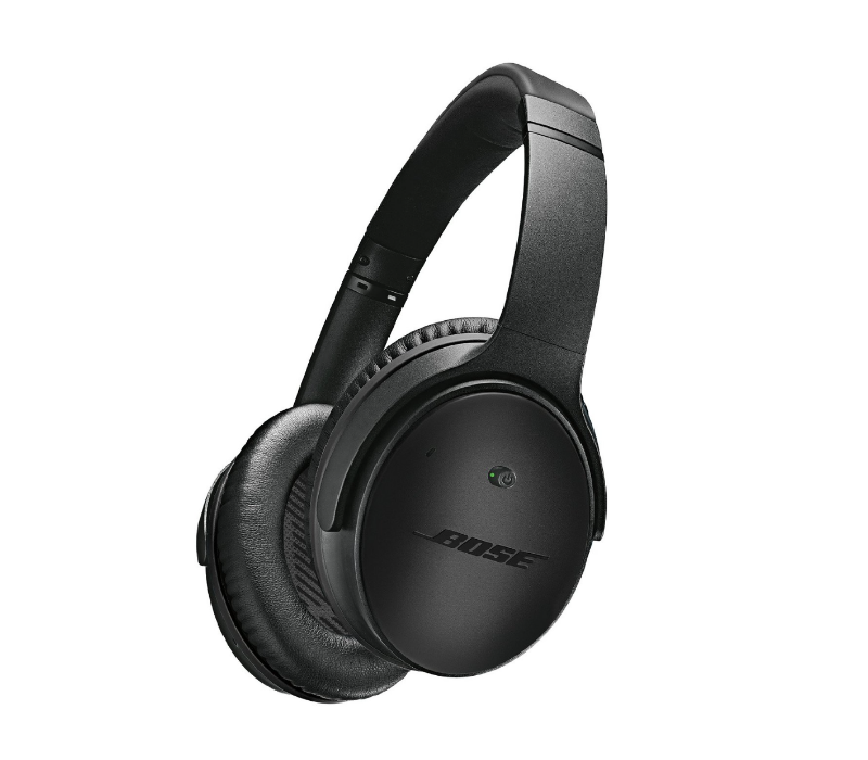 bose_qc25_best_for Collage.jpg