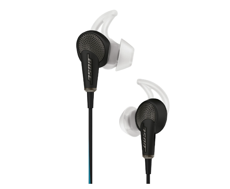 bose_qc20_best_earbuds_study.jpg