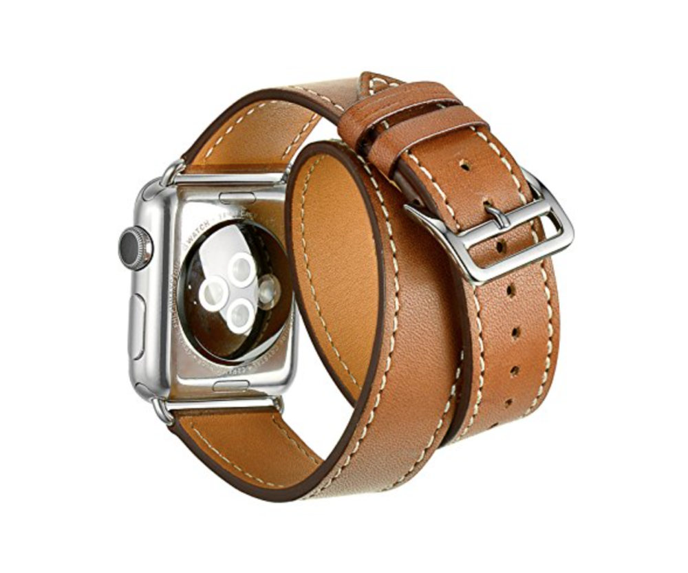 leather_apple_watchband_best.jpg