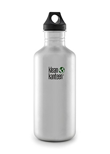 klean_kanteen_best_water_bottle_2016.jpg