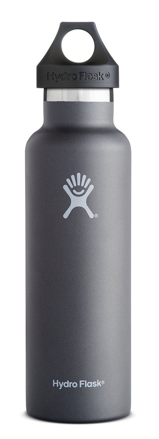 hydro_flask_best_insuated_water_bottle_2016.jpg