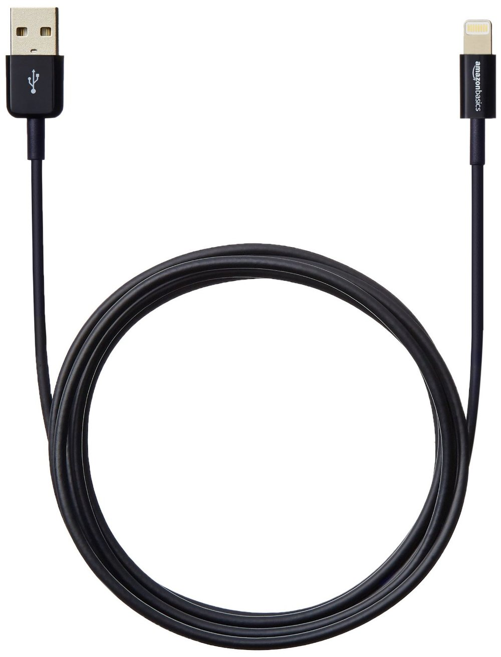 best_lighthing_cable_2016_amazonbasics.jpg