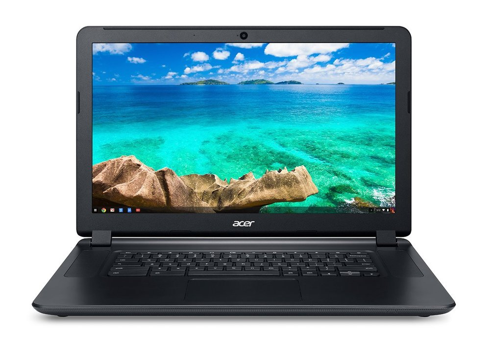 best-Chromebook-2016-acer.jpg
