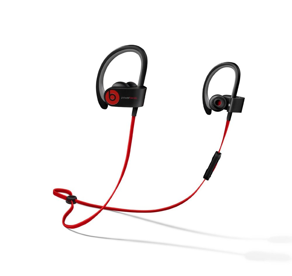 beats-best-bluetooth-headphones-earbuds-2016.jpg