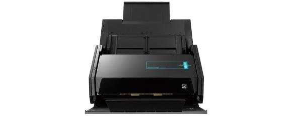 best-document-scanner-2016-2017-1.jpg