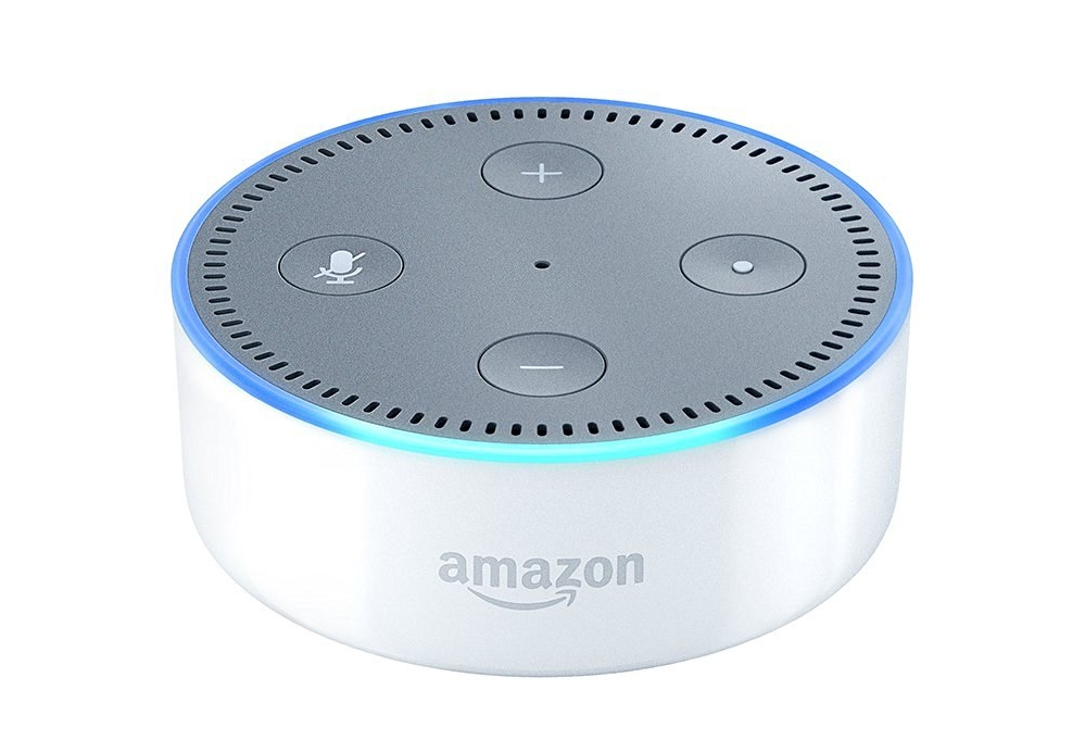 amazon-echo-dot-white.jpg