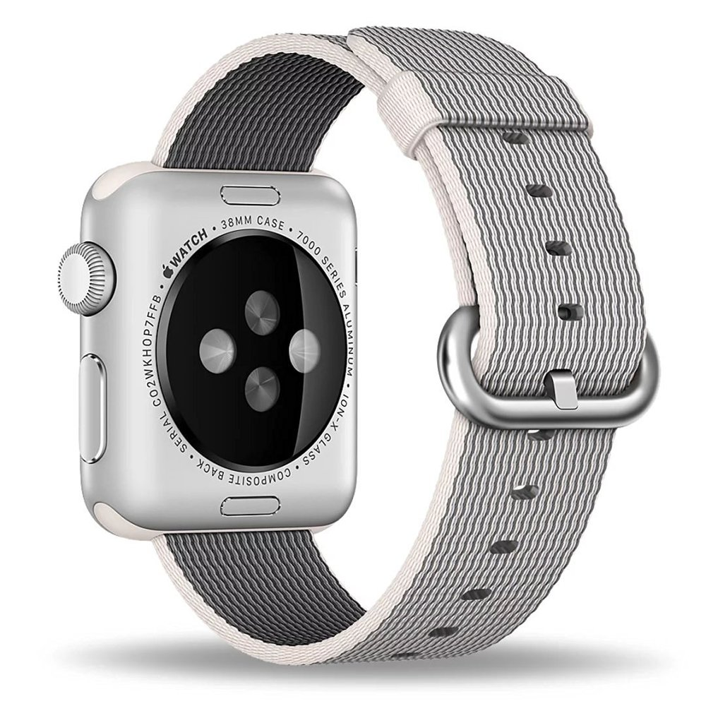 woven-nylon-apple-watch-band