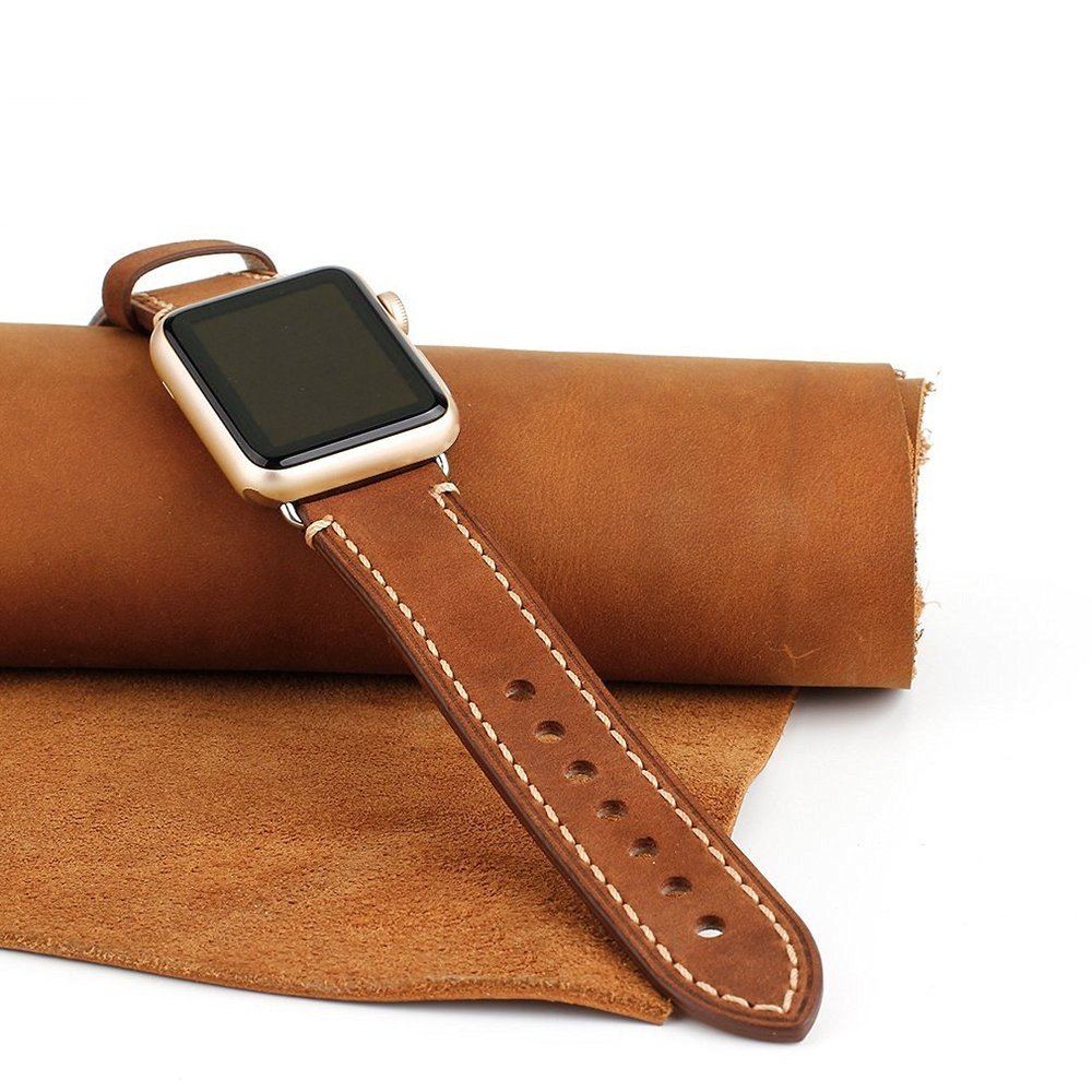 leather-apple-watch-band-2017