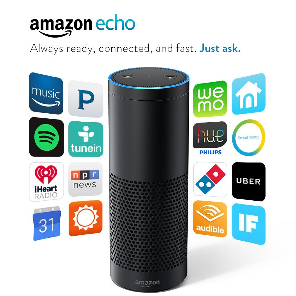 amazon-echo-easy-5-payments