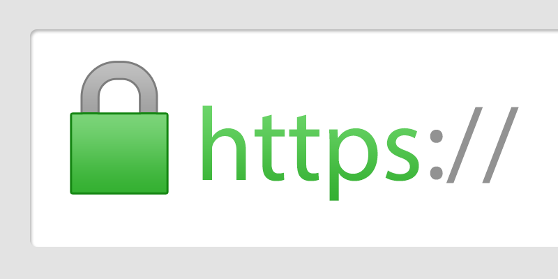 browser lock icon.png