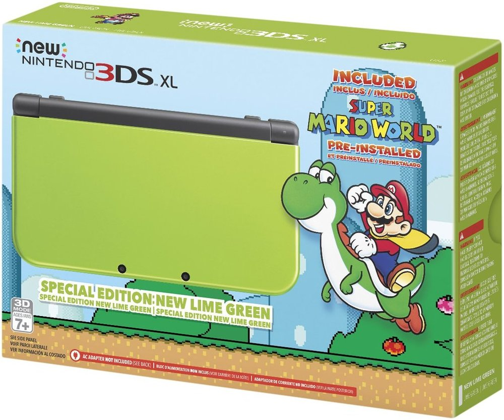 special-edition-3ds-lime-green