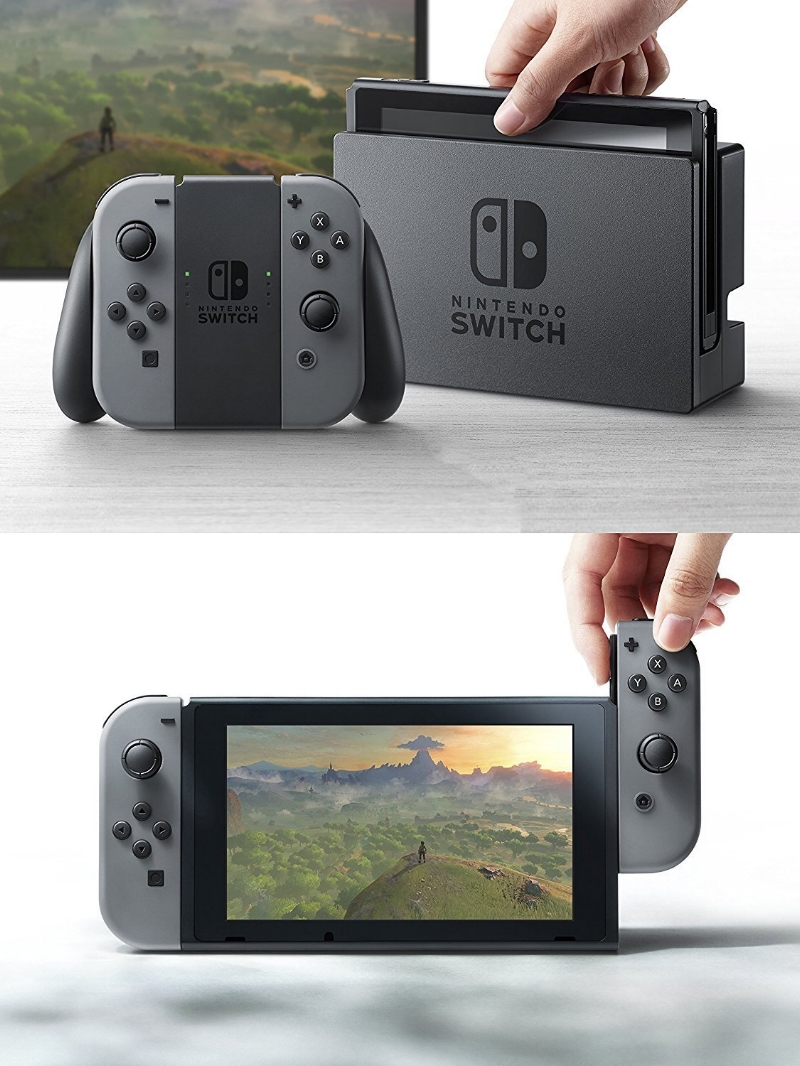 nintendo-switch-preorder
