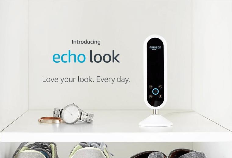 echo-look-camera
