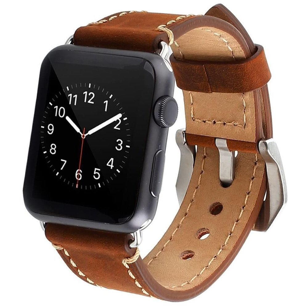 best-apple-watch-band-2017-2018-3.jpg